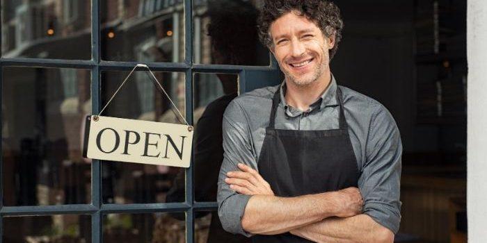 social media marketing per ristoranti
